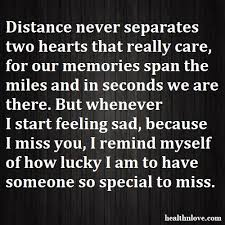 I Miss You Quotes. QuotesGram
