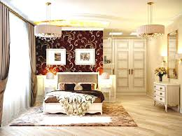 awesome cool master bedroom decorating ideas for women interior design with lovable trends couple spacious glamorous accessoriesglamorous bedroom interior design ideas