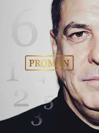 #Proman_06_2013-2014 by Tanya Freyman Zvyagina - issuu