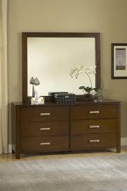 bedroom set cambridge double dresser mirror