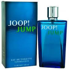Joop! <b>Jump</b>, купить <b>духи</b>, отзывы и описание <b>Jump</b>