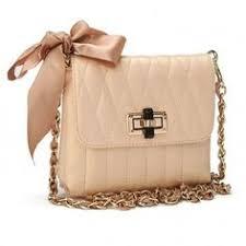 Chanel <b>Style Women's</b> Bags <b>PU</b> Crossbody Bag Plaid Black ...