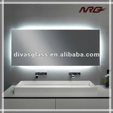 lighted bathroom mirrors bathroom mirrors with lights bathroom mirror with lighting