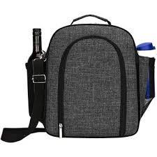 Pin by Quanzhou Best Bags Co Ltd on Picnic <b>bag</b> | Picnic tote, Bags ...