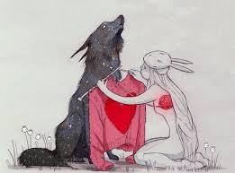 Унесённые СТИХИей — Спокойной ночи, Мария. <b>Я твой</b> ...