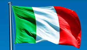 Итальянские бренды обуви: список по алфавиту (40 марок)