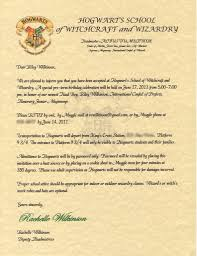fancy harry potter party invitation template 4 exactly grand invitation ideas as grand article stunning harry potter party along grand article