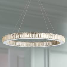 <b>Crystal</b>, <b>Led</b>, <b>Chandeliers</b> | <b>Lamps</b> Plus