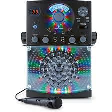 karaoke machines equipment com singing machine