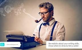 essay writer  expert essay writer hire a writer pay a writer online essay writer