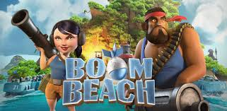 <b>Boom</b> Beach - Apps on Google Play