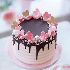 57 лучших изображений доски «формы» | Торт ко дню рождения ...