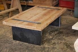 coffee table ikea square wood coffee table raw wood coffee table cheap reclaimed wood furniture