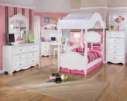bedroom kids bed set cool bedroom kids bed set cool