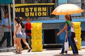 Resultado de imagen para fotos de la economía de cuba