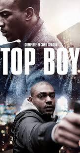 Top Boy (TV Series 2011– ) - IMDb