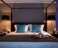 bedroom lighting types and ideas for a relaxing and inviting dcor best lighting for bedroom