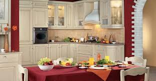 Классическая кухня <b>Селеста бежевая</b>: цена, фотографии ...