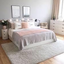 Спальня: лучшие изображения (74) в 2019 г. | Future house, Home ...