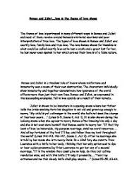 five paragraph essay introduction   canny weddingsdefending your dissertation proposal