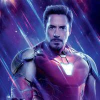 <b>Iron Man</b> | Marvel Cinematic Universe Wiki | Fandom