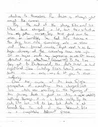descriptive essay introduction object description essay example descriptive essay writing topics object description essay example thrilling object description essay example essay full