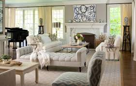 glamour living room ideas living room u nizwa glamour living room ideas living room u nizwa awesome 1963 ranch living room furniture placement