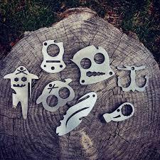 nice Picaroon Tools | Комплекты для выживания, Оружие, <b>Брелок</b>