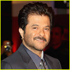 Slumdog Millionare star Anil Kapoor has joined the cast of 24 as a series regular for season eight! The 49-year-old Indian actor will play a Middle Eastern ... - anil-kapoor-24