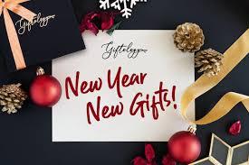 <b>New Year Gifts</b> Ideas Hongkong – yourgiftology