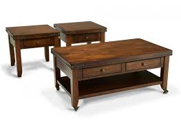 kitchen table sets bo: enormous coffee table set    enormous coffee table set