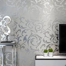 Buy <b>3d vinyl wallpaper</b> and get free shipping on AliExpress - 11.11 ...