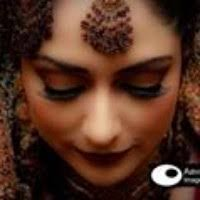 Naaz Khan - main-thumb-37336702-200-xhdqlwsjygxwuefriaekjfompmqhbtfu