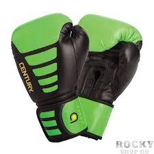 Боксерские <b>перчатки Century</b> для <b>спарринга</b> - купить в Москве с ...