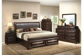design choosing bedroom furniture minimalist badcock