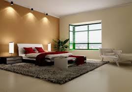comfortable bedroom light ideas on bedroom with large lighting ideas interior design wall 17 best lighting for bedroom