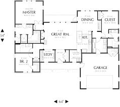 Small Master Bedroom Layout Solutions Black And White My Online Planning Layouts Remodel Style