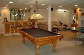 picking the lighting for your basement 2 basement finish pro basement lighting ideas