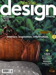 Get your digital copy of <b>New</b> York magazine-<b>Special Design</b> Issue ...