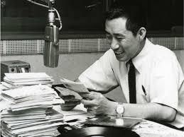 「1967年 -深夜ラジオ『オールナイトニッポン』」の画像検索結果