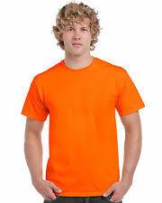 <b>Gildan</b> V-Neck T-Shirts for <b>Men</b> | eBay