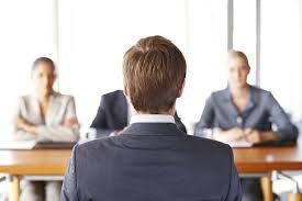 job interview questions don t come tougher than this global top  job interview