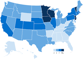 The Color of Justice: Racial and <b>Ethnic</b> Disparity in State Prisons ...