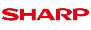 <b>sharp</b>