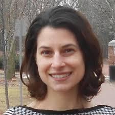 Michelle Wilkerson-Jerde michellehoda. Tufts University; Somerville, MA; http://sites.tufts.edu/michelle; Joined on Jun 27, 2010 - 315602%3Fs%3D460