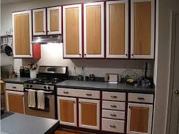 tone kitchen cabinets tones painted