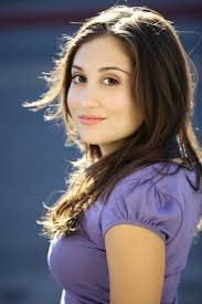 Lucy DeVito - lucydevito-purple