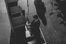 Билеты на «Орган, ситар и табла» 27.10.2019 Москонцерт в ...
