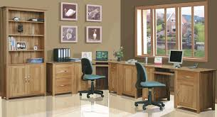 beautiful home office furniture with good used furniture for sale the office furniture best beautiful contemporary home office furniture