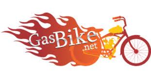 Gasbike.net | GasBike - <b>Motorized Bicycles</b>, 66cc/80cc/212cc Engine ...